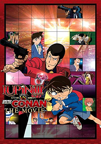 The 9 best detective conan dvd english for 2019 | Pillons com