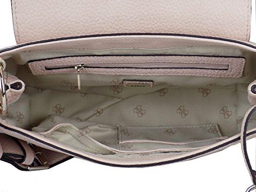HWSS70 Beige 95190 Accessoires bandouliére Sac Guess wdgxpRw