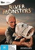 River Monsters: Series 6 [NON-USA Format, Region 4 Import - Australia]