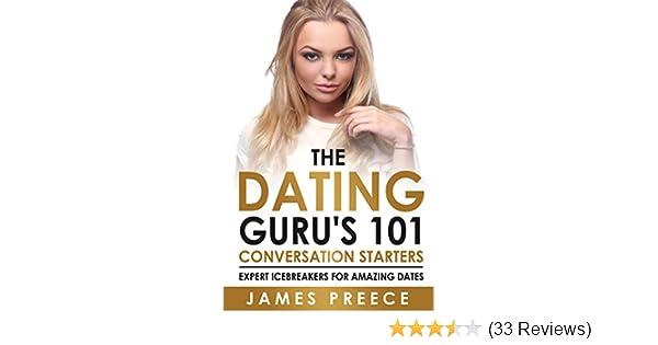 dating ekspert quiz