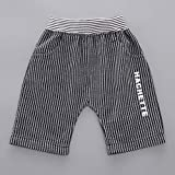Gentleman Casual Outfit Set for Baby Boys Kids