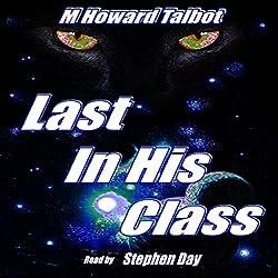 Last in His Class