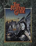 The Player's Guide, Andrew Greenberg and Graeme Davis, 1565040120