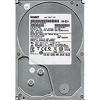 HUA722010CLA330 P/N: 0F15324 MLC: JPT41D Hitachi 1TB