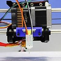 Ccsfrgtrh Sensor táctil Auto Level, Geeetech 3D TouchSensor Auto ...