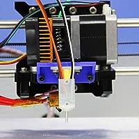 Luckelly - Sensor táctil 3D automático Geeetech para Impresora 3D ...