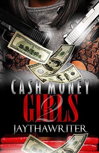 Search : Cash Money Girls 2: We all  we got