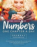 The Book of Numbers Journal: One Chapter a Day