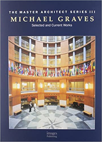 Donde Descargar Libros Michael Graves: Selected And Current Works PDF Gratis 2019