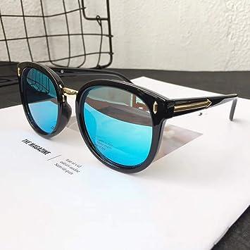 Gafas de Sol para niños y niñas con protección UV, diseño de ...