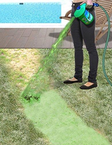 aquagrazz-hydro-grass-seeding-system-by-aquagrazz