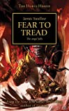 Fear to Tread, James Swallow, 1849701962