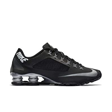 Image Unavailable. Image not available for. Color  Nike Women s Shox  Superfly R4 595848943
