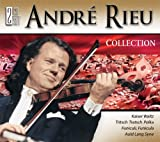 Music : Andre Rieu Collection (2 CD)
