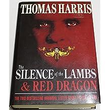 silence of the lambs pdf thomas harris
