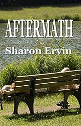 Aftermath (romantic suspense)