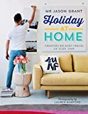 Holiday at Home, Jason Grant, 1742707009