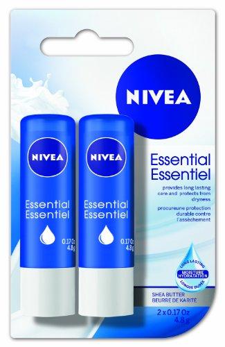 nivea-lip-care-essential-duo-pack-2-x-48g