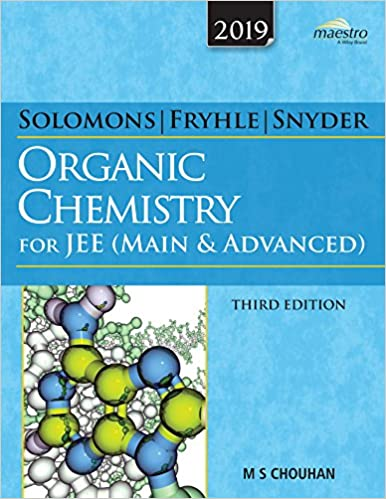 And chauhan solomon pdf ms organic chemistry fryhle