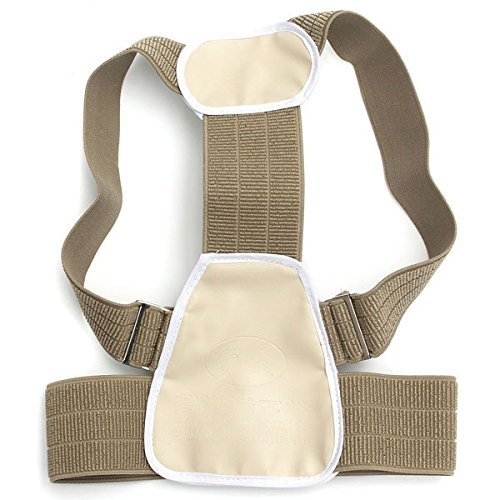 ctk-posture-spine-corrector-for-children-teenagers-young-adults-effectivesimple-treatmentnavy