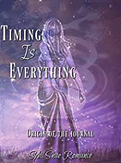 Timing Is Everything: Origin Of The Journal