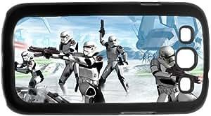 Star Wars Samsung Galaxy S3 Case v14 3102mss