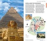 DK Eyewitness Travel Guide Egypt