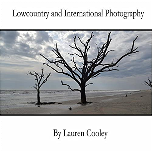 Descargar Ebook para computación móvil gratisLowcountry and International Photography by Lauren Cooley B00P888IJY in Spanish PDF ePub MOBI