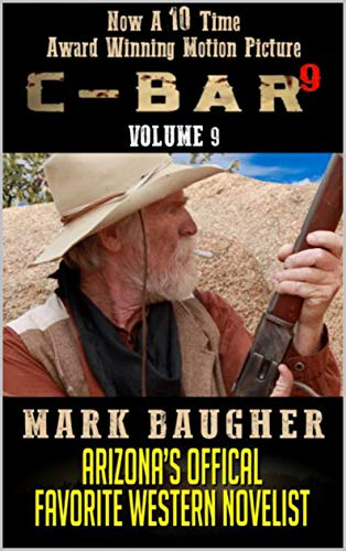 - C-Bar: Shorty Smith: The Riders of the Bloody Trail: Brand New Western Adventure From The Author of C-Bar: A Western Saga (The C-Bar Ranch Western Adventure Series Book 9)