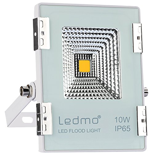 Heavy Duty Led Flood Light in Florida - 9