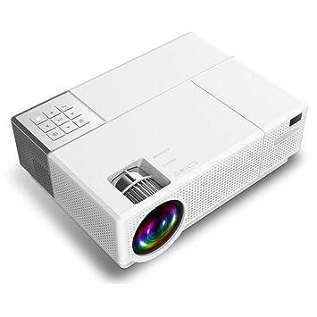 Proyector 1080 proyector de Oficina Inteligente HD ...