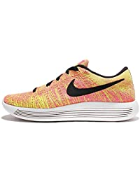 Nike Flyknit LunarEpic Low OC Women's Shoes