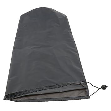 Aufbewahrungstasche Campingmatte Isomatte Luftmatratze Thermo Matte Trage Tasche 600D-Polyester 70x20cm Bocamp Tragetasche//Schutzh/ülle f/ür Campingmatten