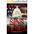 Sins of the Fathers (Danforth Saga Book 6)