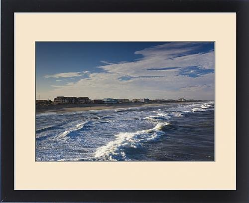 framed-print-of-usa-north-carolina-outer-banks-national-seashore-nags-head-elevated-beach