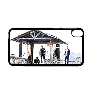 Generic For Htc Desire 820 Print With Fast Furious 7 Design Phone Case Choose Design 3