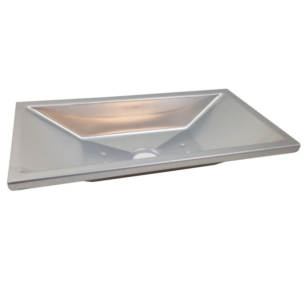 Genial Amazon.com : Weber Stephens Pro Weber 85897 Gas Grill Grease Tray Genuine  Original Equipment Manufacturer (OEM) Part For Weber U0026 Kenmore : Grill Parts  ...