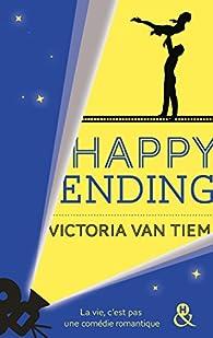 Happy ending par Victoria Van Tiem
