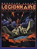 Renegade Legion: Legionnaire the Role Playing Game