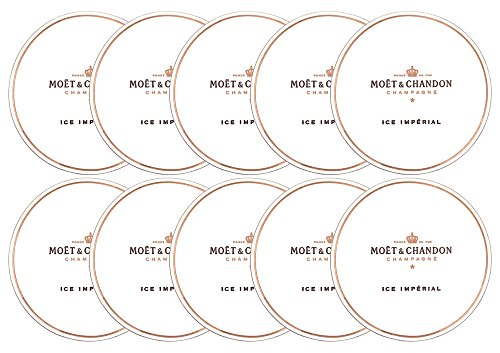 moet-chandon-ice-imperial-coasters-for-champagne-glasses