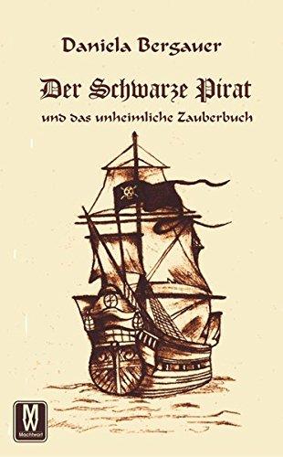 der-schwarze-pirat-und-das-unheimliche-zauberbuch