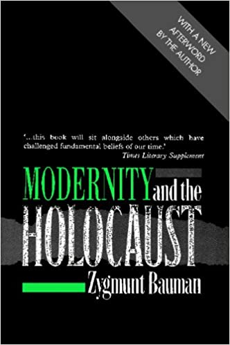 Amazon modernity and the holocaust ebook zygmunt bauman amazon modernity and the holocaust ebook zygmunt bauman kindle store fandeluxe Gallery