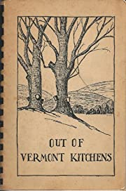 Out of Vermont Kitchens by Trinity Mission…