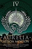 AURELIA (Roma Nova)