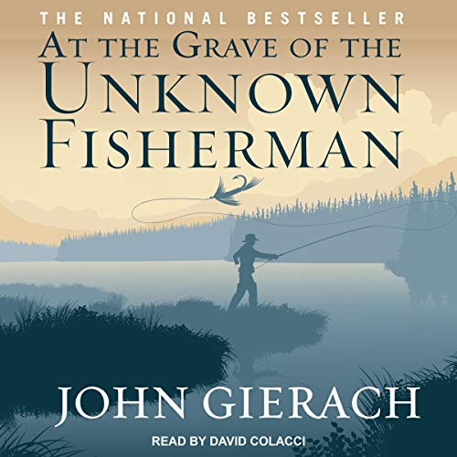 Pdf Entertainment At the Grave of the Unknown Fisherman