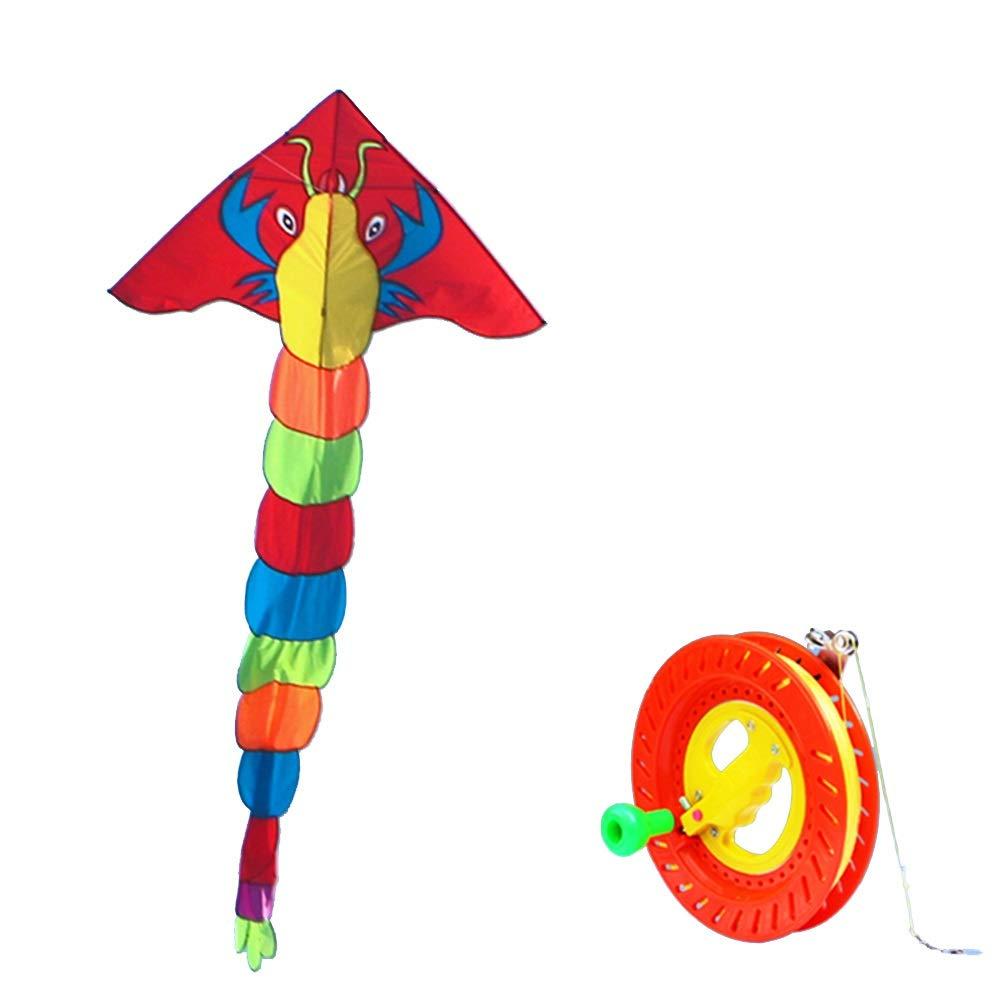 凧,アウトドア玩具 B ステッチ凧 大中型 大人の凧 上手に飛ぶ ロングテールカイト B ホイールライン 飛行安定性 さいず スポーツ健康の楽しみ (サイズ さいず : C) B07QN6JZHX B B, Dimension-3:14d49a58 --- ferraridentalclinic.com.lb