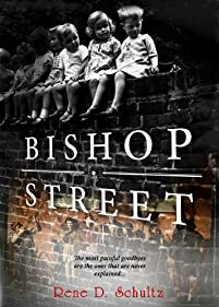 Bishop Street by Rene D. Schultz ebook deal