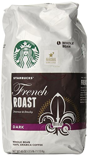 starbucks-french-roast-whole-bean-coffee-40-ounce
