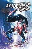Spider-Man 2099 Vol. 3: Smack To The Future (Spider-Man 2099 (2015-2017))