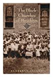 The Black Churches of Brooklyn